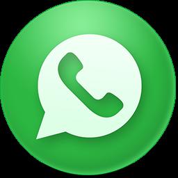 Jihosoft WhatsMate(手机数据管理)
