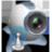 3g神眼客户端v1.0.7 官方版