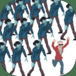 拥挤城市感染(Infection Crowd City)