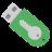 Rohos Logon Key(U�P加密工具)