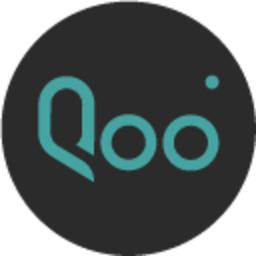 QooCam Studio(3D全景VR处理软件)