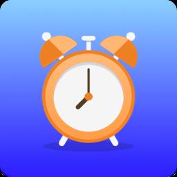 读秒记事本app