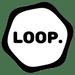 黑环游戏(LOOP BLACK)