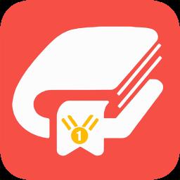 运动词典v1.0.5 安卓版