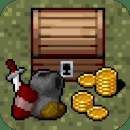 �鹄�品(Lootbox)