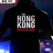 杀戮香港五项修改器(The Hong Kong Massacre)