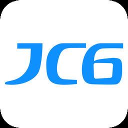 金和办公JC6