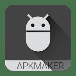 Kustom Skin Pack Maker(KAPK)