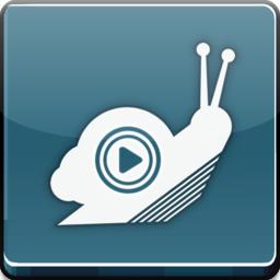 慢动作视频特效(Slow Motion FX)