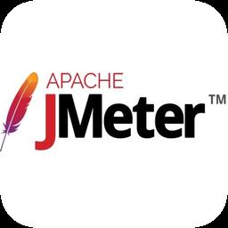 ApacheJMeter
