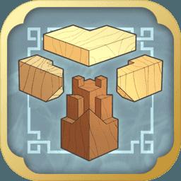 第五大发明游戏测试版