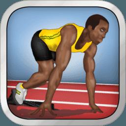 田�竭\���2游�蛑形陌�(athletics 2)