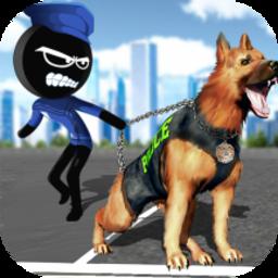 足球魔方比分