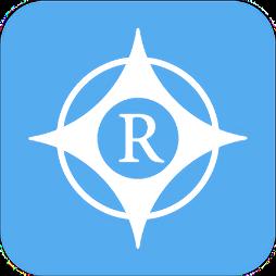 Rebuilding(高效移动办公平台)