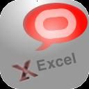 OracleToExcel(oracle导出excel文件)