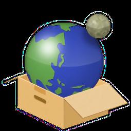 星球模拟中文版(planet simulation)
