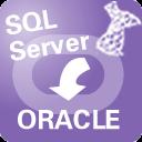 MsSqlToOracle(MsSql导入Oracle工具)