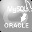 MysqlToOracle(Mysql数据库迁移到Oracle)