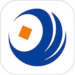 广西北部湾银行网银助手v1.0 官方版