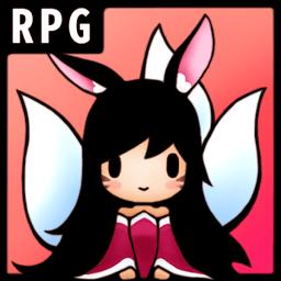 阿狸的冒险(Ahri RPG)