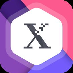 万能文档管理器(X Documents)