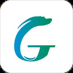 太原公交app客户端v1.0.0 安卓版