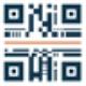 QRS电脑二维码扫码工具
