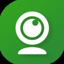 MYCAM(我的摄像头)