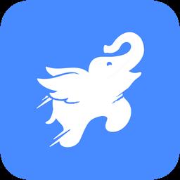 小飞象软件