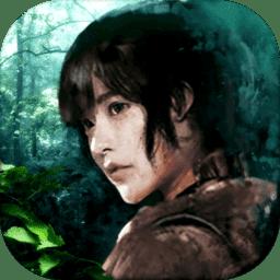 我的探险生涯v1.0 安卓版