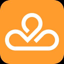 维护云v2.5.0.102601 安卓版