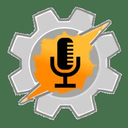 AutoVoice最新版(Tasker声控插件)