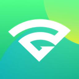 禾连上网助手v1.2.0 安卓版