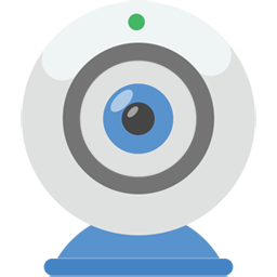 Security Eye(�z像�^�O控系�y)