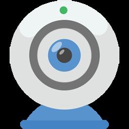 Security Eye(摄像头监控系统)