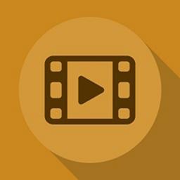 保险双录系统app