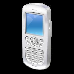 MP3手�C����器
