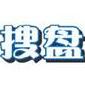 php搜盘网(网盘搜索引擎)
