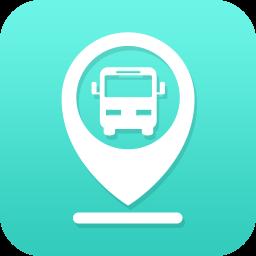 口袋公交v1.0.0 安卓版