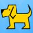 硬件狗狗检测工具