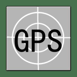 手机卫星定位免费版