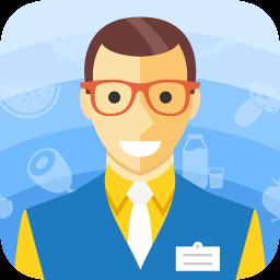 京东拣货助手软件v2.7.6 安卓版