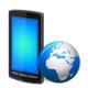 索爱PC套件(Sony Ericsson PC Suite)
