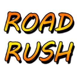 公路冲锋(Road Rush)