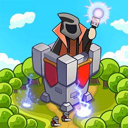 原柚app