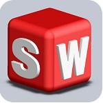 Solidworks2015注册机