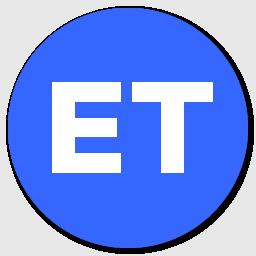 editor tools采集器3