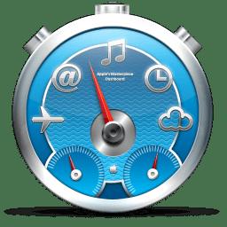 蓝天原厂风扇转速策略调节软件clevo ecview
