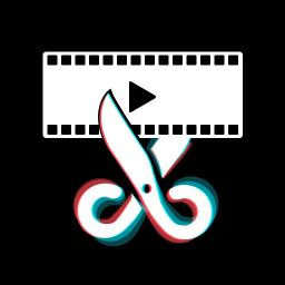 图影视频剪辑软件