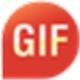 Renee Gifer(GIF制作软件)